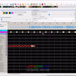 February Webinar: Sequencing