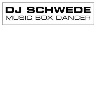music box pro