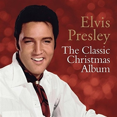 elvis presley blue christmas home christmas sequences christmas whole house sequences elvis presley blue christmas - Blue Christmas By Elvis Presley