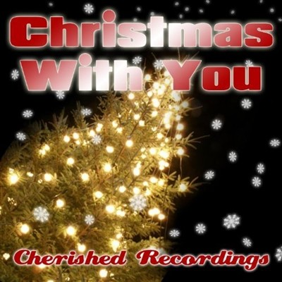 the drifters white christmas tree - White Christmas By The Drifters