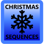 Christmas Sequences