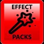 Effect Packs