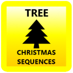 Christmas Tree Sequences