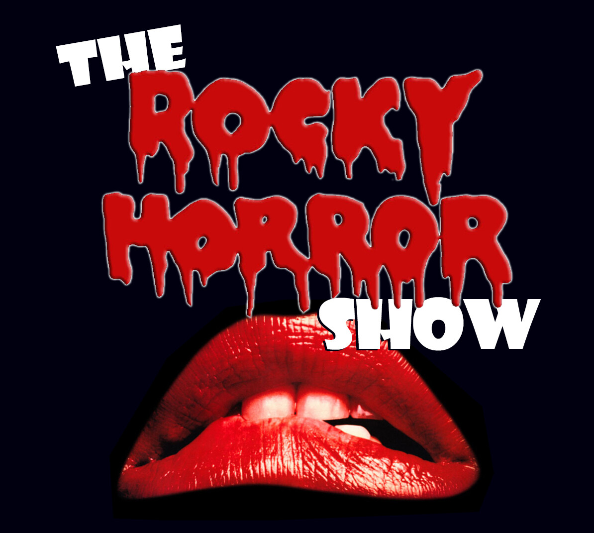 The Rocky Horror Picture Show- Time Warp ~ Pixel Pro ...